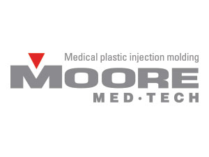 Medical plastic injection modeling